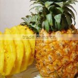 Bromelain enzyme / pineapple extract
