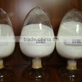 MSM( Methyl Sulfonyl Methane)powder Dimethyl sulfone,CAS No.: 67-71-0