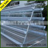 Manufacturer of wooden pigeon quail layer cage design and poultry farm cage