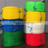 Best Price Fishing Net Lead Rope
