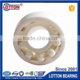 Brand New Ceramic Balls Bearing 6010