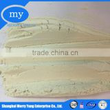 Feed Grade Zinc Sulphate Monohydrate