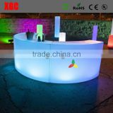 commercial bar design counter new arrive bar table GF310
