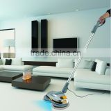 INquiry about Corded polisher JJ-SC-020A