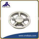 High quality Aluminum Die Casting Parts made in China