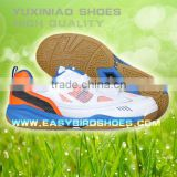 brand names mens leather shoes, lining badminton shoes women training, men tennis shoes sport brand name original