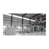 Energy Saving PET Plastic Sheet Production Line Infrared Dryer For Food Package, Toy Box