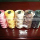 High quality polyester twine/thread/yarn with good price