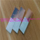 Copper aluminum transition joint wholesale price
