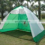 Hot Sale Golf Training Net