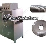 Best Price Almond Strip Cutting Machine Price|Almond Peanut Slivering Cutter Machine