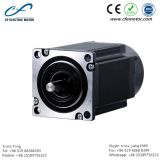 23CF Series High Torque Low Vibration Hybrid step-servo Motor