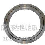CRBH20025UUT1 P5 Crossed Roller Bearings (200x260x25mm) Thin Section Bearing INA High Precision Slewing Turntable UseCRBH10020UUT1 P5 Crossed Roller Bearings (100x150x20mm) Thin Section Bearing Japanese High Precision Machine Tool Accessories