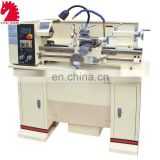 BD11W High Precision 11 X 27 Mini Lathe