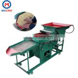 Farm Machinery Big Capacity Jl Series High Efficiency Grain Processing Machine Soybean Seed Cleaner