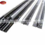 Cold rolling T type T89/T90/A guide rail for elevator