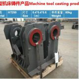 lathe  part  casting