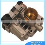 High performance air throttle actuator for FIAT 77363739