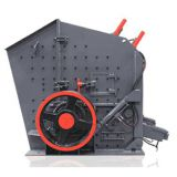 What are the Advantages of the Impact Crusher?