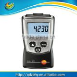 Speed Measuring Instruments