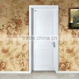foshan wanjia factory waterproof bathroom doors Aluminum Composite Panels                                                                         Quality Choice