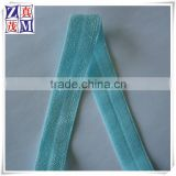 High quality binding elastic for garment