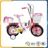 low price and high qulity kids bicycle /kids dirt bike bicycle/children bicycle and Fixed gear bike
