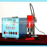 DXKS-350 Electric spark perforator / remove screw machine, remove broken taps, bolts, screws out of work pieces