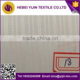 INquiry about polyester and cotton fabric taekwondo uniform fabric