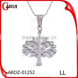 Wholesale Pendant And Charms Tree Of Life New Design Of Pendant