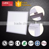 2016 China supplier Chip Type 2835 PF>0.95 600*600mm 45W indoor led panel light (CE&RoHS)