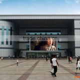 Shenzhen manufacturer M-shine P10 outdoor advertising led display / outdoor led display board /                                                                         Quality Choice                                                                     Supp