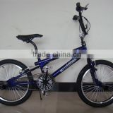 HH-BX2003B freestyle bicycle freestyle bike bmx bicycle                                                                         Quality Choice