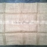 50 kg Jute Hessian Bags for packing Paddy / Rice / Wheat / Maize / Fertilizer / Sugar for Bangladesh Domestic Market