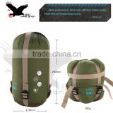 refugee aid sleeping bag light weight hotsell for camping