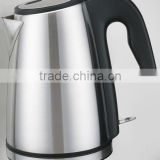 NK-K941 Electric kettle China,S/S kettle,nice body