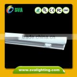 Wholesale price t5 led tube light 1 foot durable t5 led tube 30cm CE RoHS tube5 for distribution box