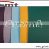 ESD Table Mat Green Grey