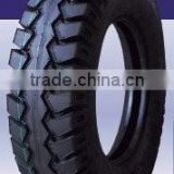 CX907 TRICYCLE TYRE THREE WHEELS MOTORCYCLE TYRE