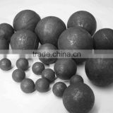 Ball Mill Grinding Media Casting Iron Grinding Steel Balls
