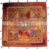 vintage indian textile & costumes Handmade wall hangings-Tapestry wholesale price