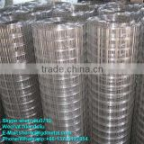 6x6 10x10 concrete reinforcing welded wire mesh,welded wire mesh in roll, welded mesh panel----WMSL011