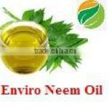 Wholesale Neem Oil