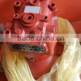 PC55mr-2 Swing machinery assy 22m-26-25000 In Stock excavator spare parts
