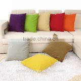factory wholesale home decorative pillow car cushion pillow                                                                         Quality Choice