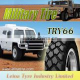 Military truck tyre TRY66 14.00R20 395/80R20 335/80R20 305/80R18 275/80R20