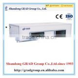 Heat recovery fresh air handling unit portable ventilator price for hvac system