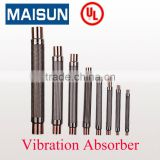 Stainless Steel Vibration Absorber / Vibration Eliminator in Refrigeration & Heating Exchange parts                                                                         Quality Choice