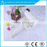 Best clean stickness paper printed lint roller sheets