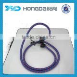 High density silicone rubber cord 10mm